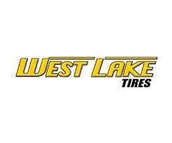 Westlake Tires
