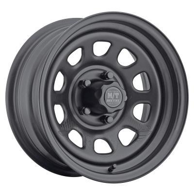 Mickey Metal Series MT-88 Tires