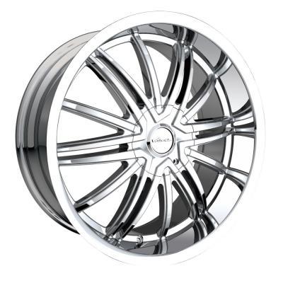 Air 575 Tires