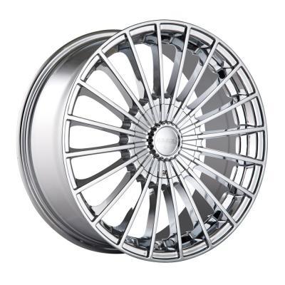 TR50 - 3250 Tires