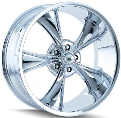 695 Tires