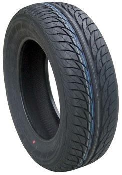 SP-5 Tires