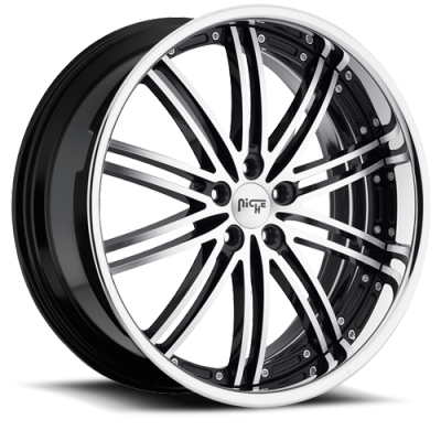 M878 - Touring Tires