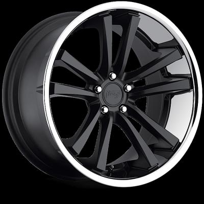 M885 - Concourse Tires