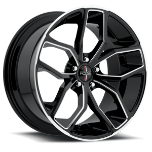 F150 - Outkast Tires