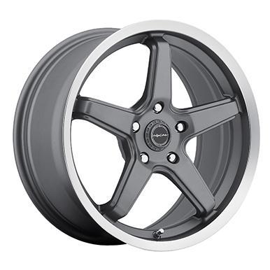 429GN High V Tires