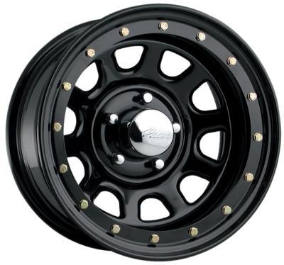 252B Street Lock Tires