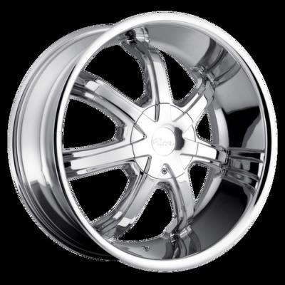 783C Infiniti FWD Tires