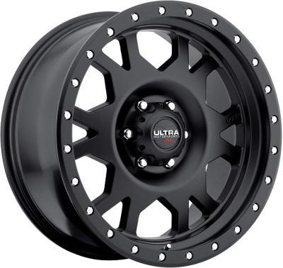 102SB Xtreme X-Lok Tires