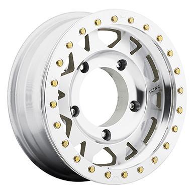 103 Xtreme True Bead-Lock Tires