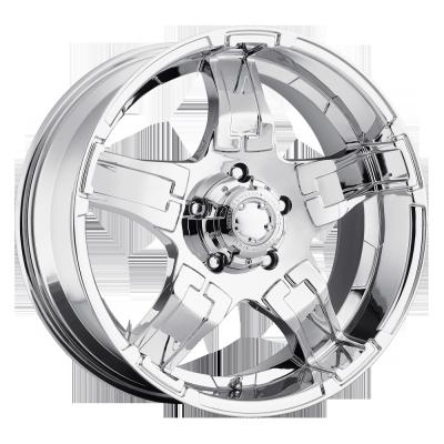 194C Drifter Tires