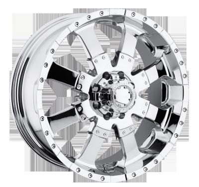 224C Goliath Tires