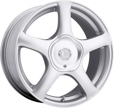 402S Alpine Tires