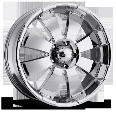 243C Mako Tires