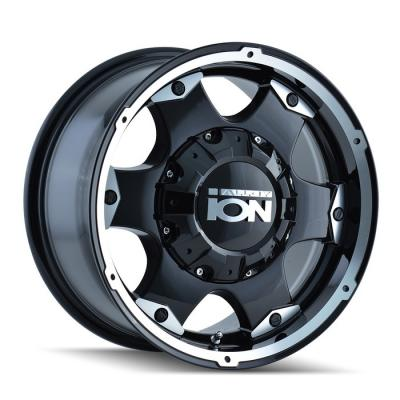 Style 194 Tires