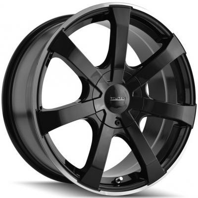 3290 Tires