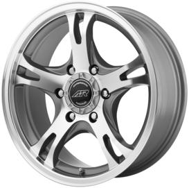 AR898 Tires