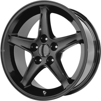 PR102 Tires