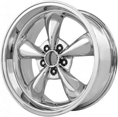 PR106 Tires