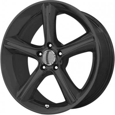 PR109 Tires