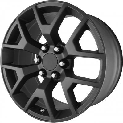 PR150 Tires