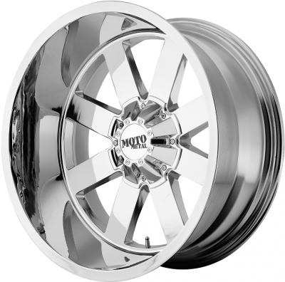 MO962 Tires
