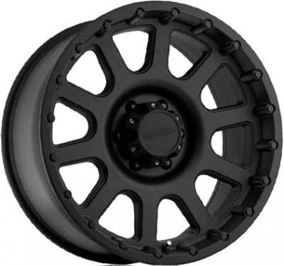 Series 32 Tires