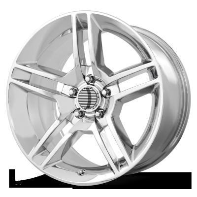 PR101 Tires