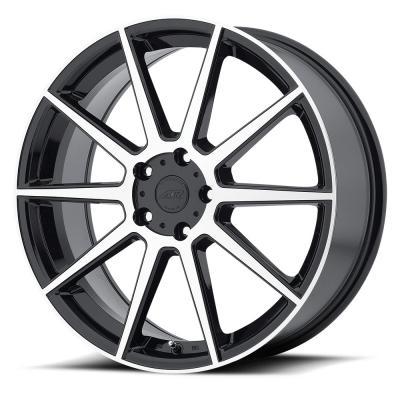 AR908 Tires
