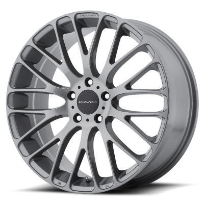 Maze (KM693) Tires
