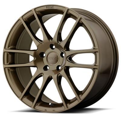 Pivot (KM696) Tires