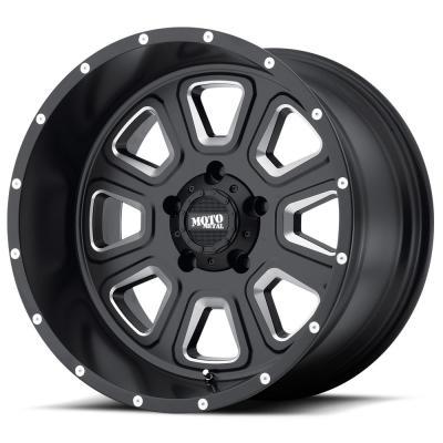 MO972 Tires