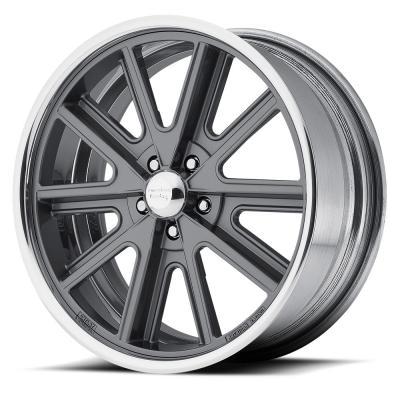 Shelby Cobra (VN407) Tires