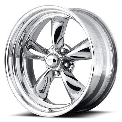 Torq Thrust II (VN405) Tires