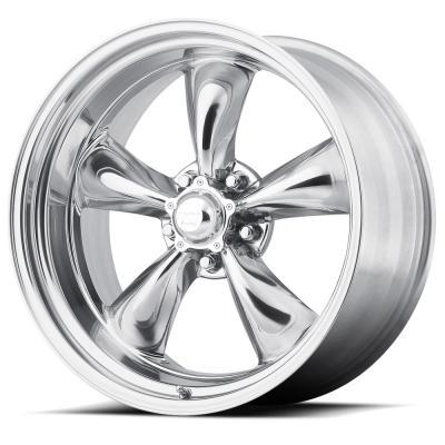 Torq Thrust II 1 Pc (VN515) Tires