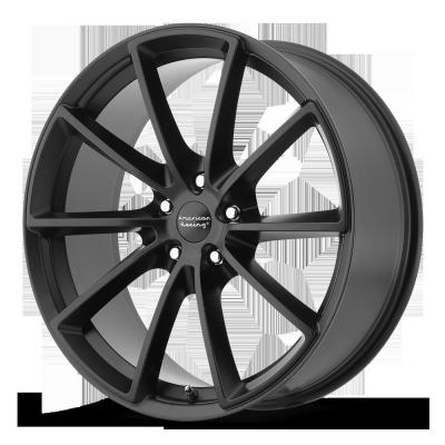 Fast Back (VN806) Tires