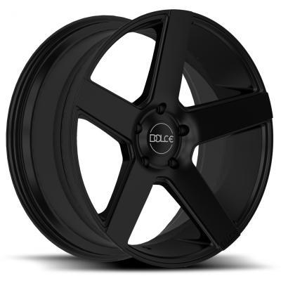 DC38 Tires
