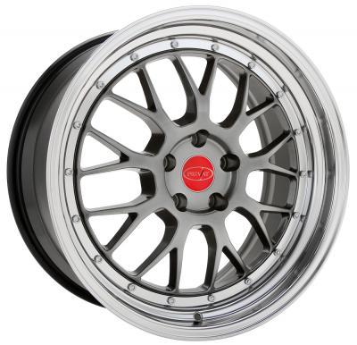 Akzent Tires
