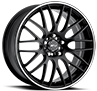 Style 045 Tires