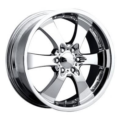Series 026 Tires