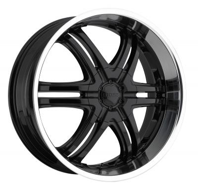 Style 331 Tires
