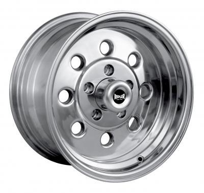 635 Tires
