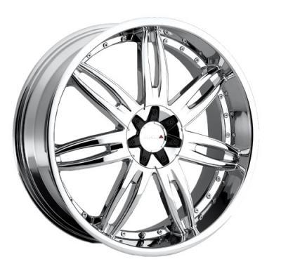 M75 Tires