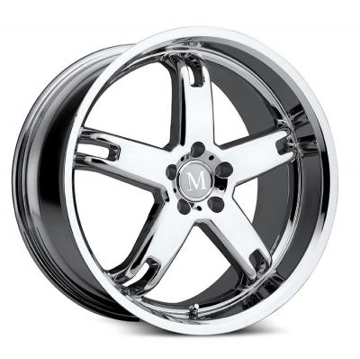 Regenmeister Tires