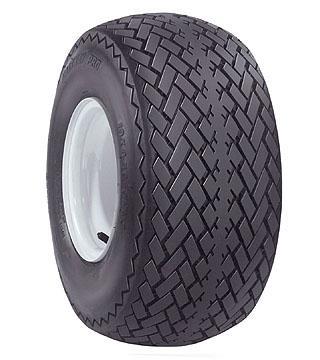 Fairway Pro Tires