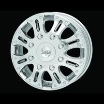 Deuce (AR652) Tires