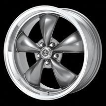 SB105M Tires