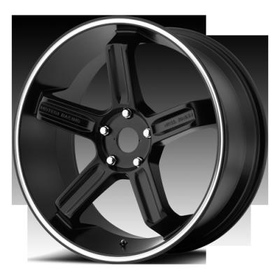 MR122 Tires