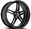 Style 048 Tires