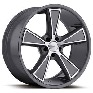 431 Hustler Tires